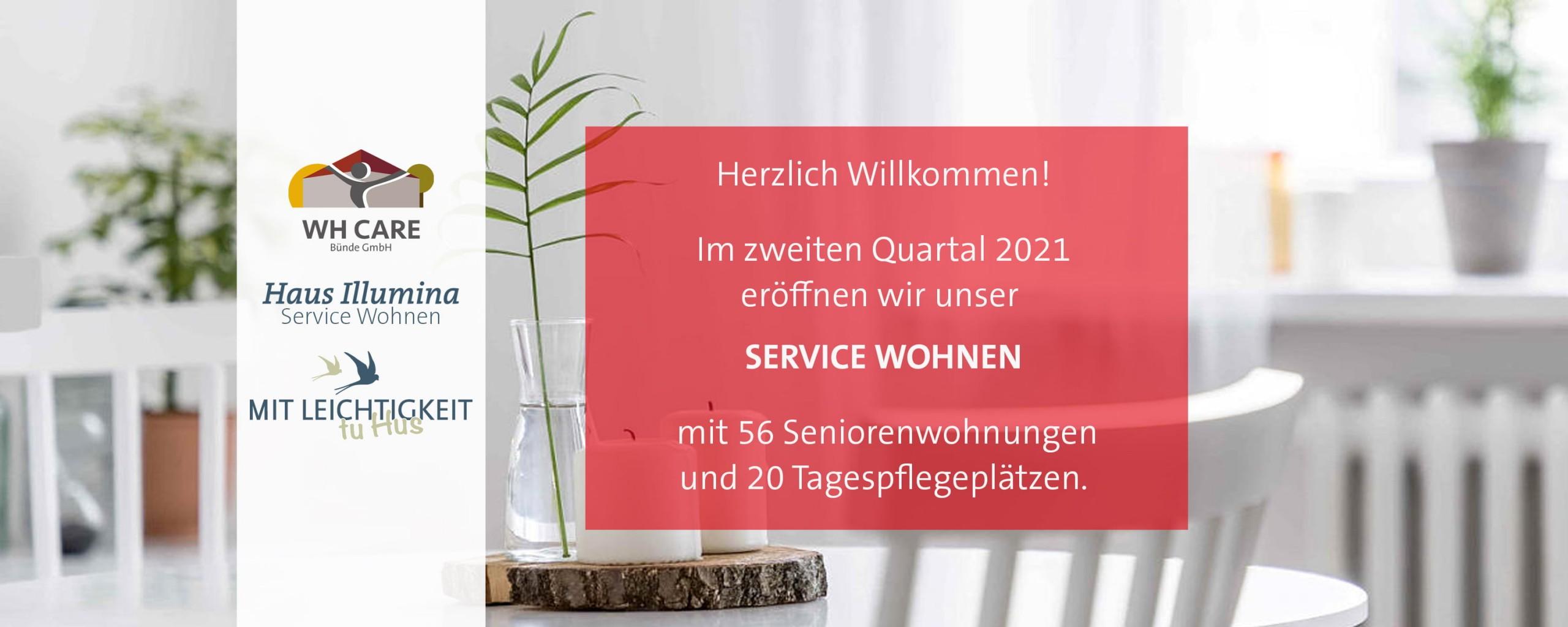 betreutes-wohnen-buende-fuer-senioren
