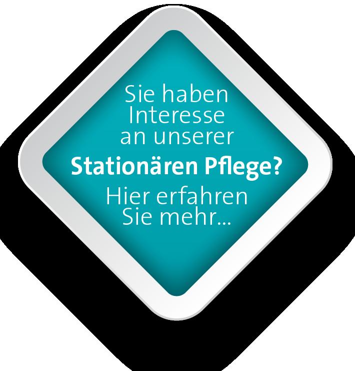 service-wohnen-buende