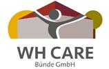 Wohnen Bünde Logo